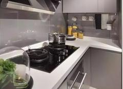 家用燃气灶的保养技巧有哪些?