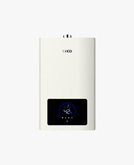 赛度13升SG16燃气热水器