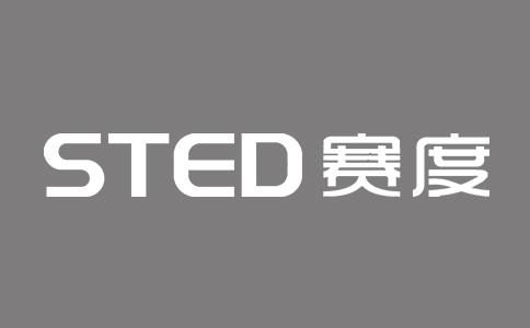 STED赛度科技小编介绍燃气热水器的使用方法