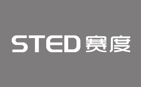 STED赛度科技对比燃气热水器和电热水器